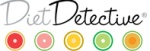 diet detective charles stuart platkin