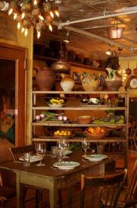 il buco italian restaurant new york city
