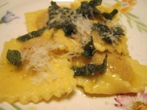 eataly fresh pasta
